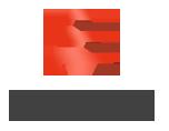 ✔ Pozycjonowanie i tworzenie stron www Katowice - AdFresh.pl™